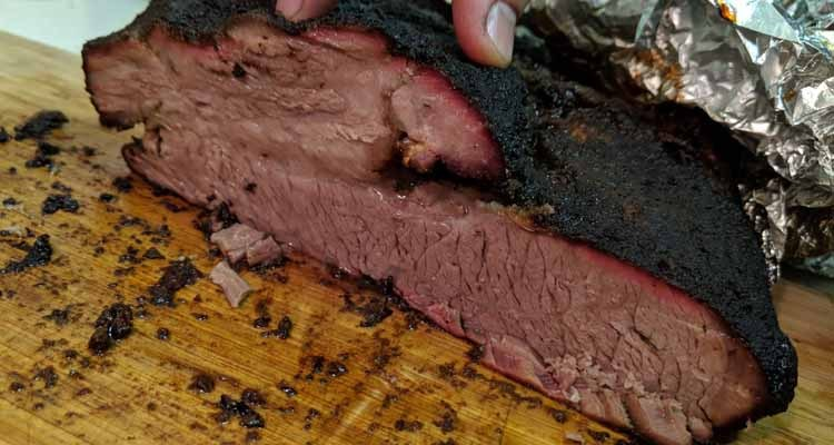 how-to-reheat-brisket