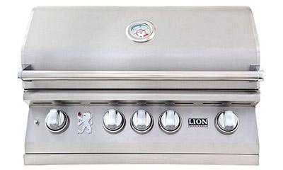 lion-premium-grills-l75623-32-inch-natural-gas-grill