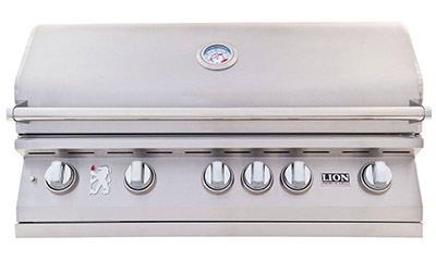 lion-premium-grills-l90823-40-inch-natural-gas-grill