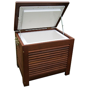 merry-products-wooden-patio-cooler-ice-chest