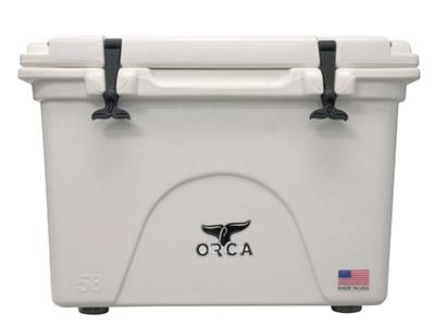 orca-58-quart-cooler-ice-chest