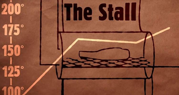 the-stall-smoking-brisket