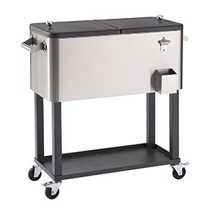 trinity-txk-0802-patio-cooler-cart