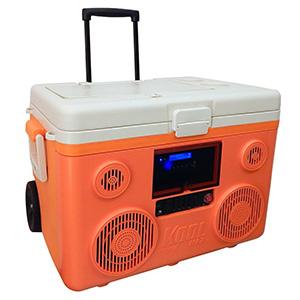 tunes2go-koolmax-bluetooth-portable-cooler-with-speakers
