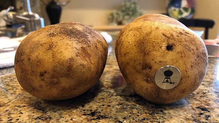weber-potato-nails