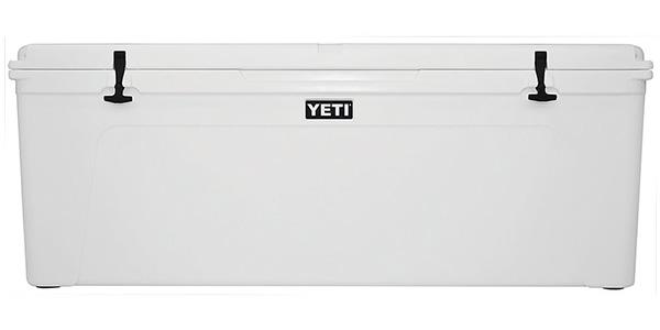 yeti-tundra-250-cooler-ice-chest